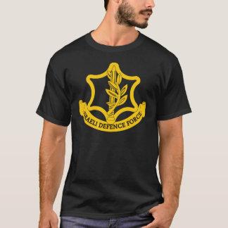 Israeli Defence Force T-Shirt