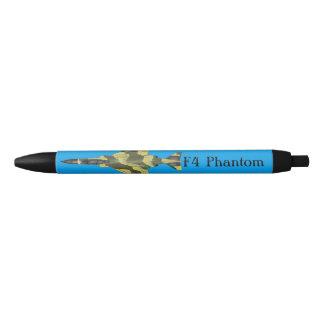 Israeli Desert F4 Phantom Pen