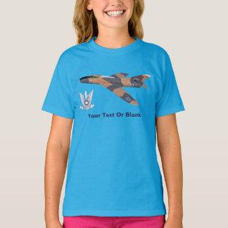 Israeli Super Mystère T-Shirt