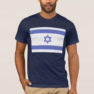 Israelie