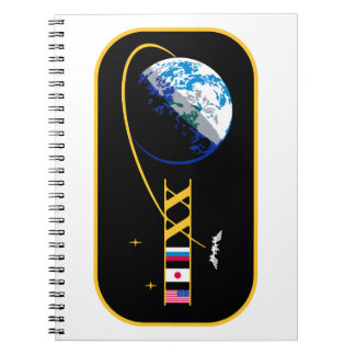 ISS Crews:  Expedition 23 Journal