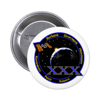 ISS Crews:  Expedition 30 Button