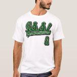ISSL Shirt - Canada (0)