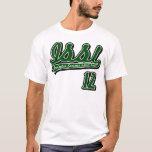ISSL Shirt - Elmish (1Z)