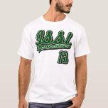 ISSL Shirt - Kool Aid (13)