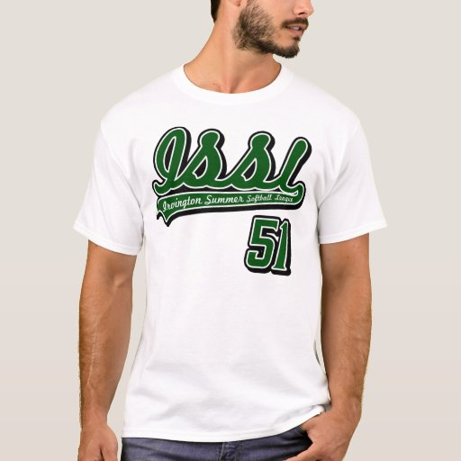ISSL Shirt - Squints (51)