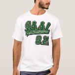 ISSL Shirt - Stalam (9.21)