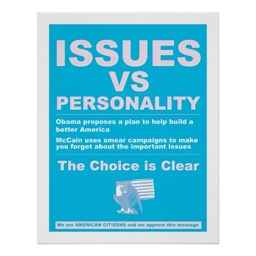issues vs personalities Adler postulated that since we all have various issues and shortcomings as  people, our personalities develop largely through the ways in which we do (or do .