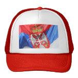 ist2_3414664_detail_of_serbian_flag, ARMANI MAF… Gorros