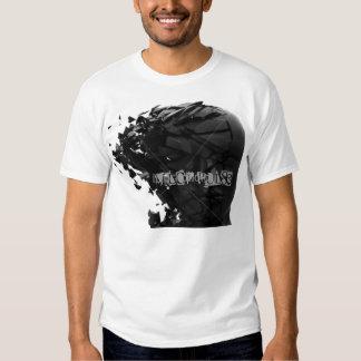 ist2_5391990-shattered-mind-3, vilot-pulse tshirts