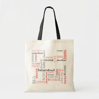 Istanbul Bags