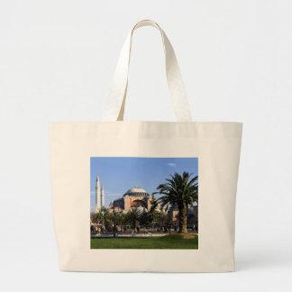 Istanbul Beauty Bag