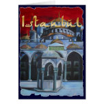 Istanbul Cards