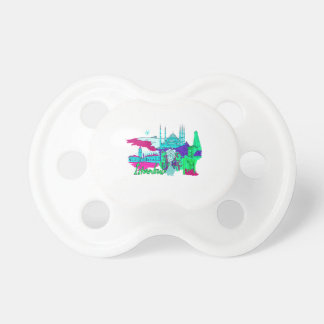 istanbul lumpur teal city image png baby pacifiers