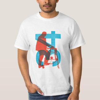 Istanbul T-shirt No.3