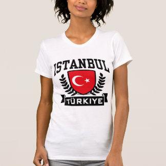 Istanbul Tshirt