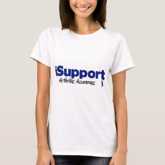 iSupport Arthritis T-Shirt