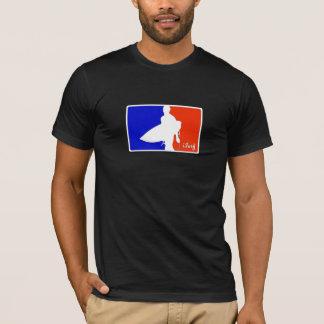 iSurf RWB T-Shirt