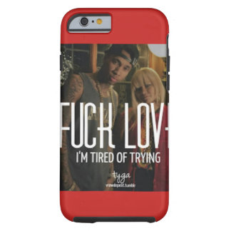 It a new case i produced for iphone