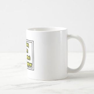 It Aint' Easy...Greatest Mechanical Engineer Coffee Mug