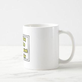 It Aint' Easy...World's Greatest Art Teacher Coffee Mugs