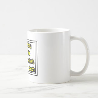It Aint' Easy...World's Greatest Basketball Coach Coffee Mugs