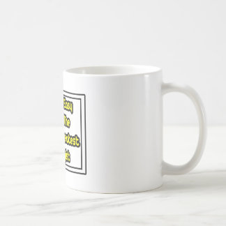 It Aint' Easy...World's Greatest Geologist Coffee Mug