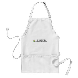 it-aint-over-until-the-fat-lady adult apron