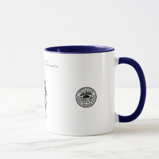 It´all about… Benjamin Franklin Cup