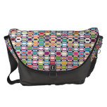 it all adds up messenger bags