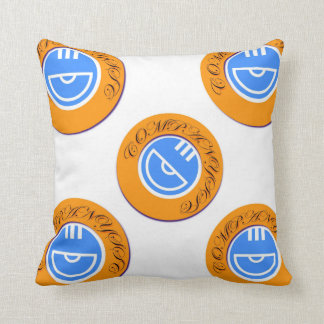 it almofada pillow