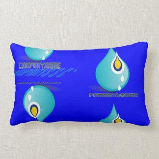 it almofada throw pillows