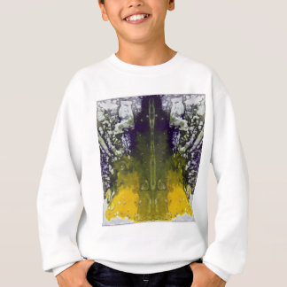 It Came From Outer Space Sweatshirt