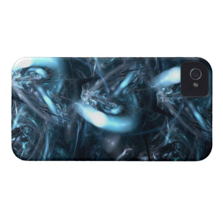 It Came From Science Fiction iPhone 4 Case-Mate Cases