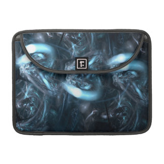 It Came From Science Fiction Sleeves For MacBook Pro
