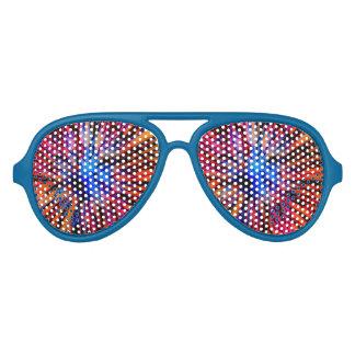3dc511ec82 Kids Aviator Sunglasses Party Favors « Heritage Malta