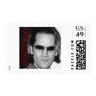 """It Can Happen To You """"The Remixes"""" - Clint Crisher Postage"""