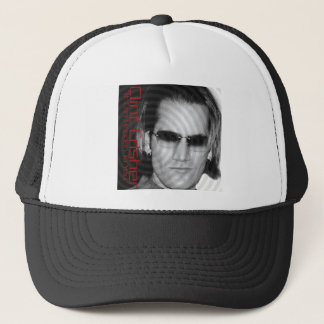 "It Can Happen To You ""The Remixes"" - Clint Crisher Trucker Hat"