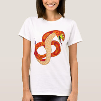 It charges Colorful T-Shirt