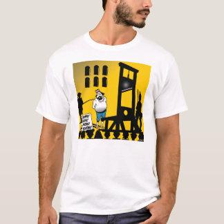 It chops! T-Shirt