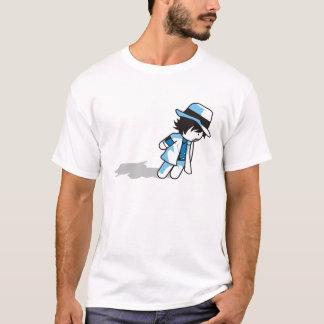 It dances T-Shirt