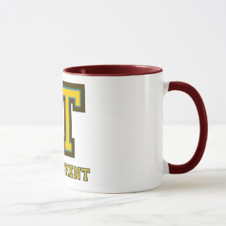 IT Department Mug