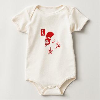 It does, Asahi Baby Bodysuit