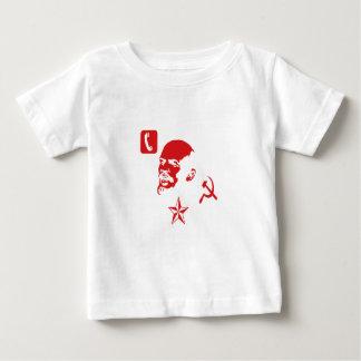 It does, Asahi Baby T-Shirt