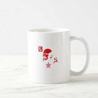 It does, Asahi Coffee Mug