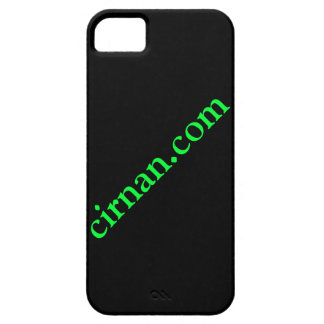 It does - the ma niPhone5 case iPhone 5/5S Case