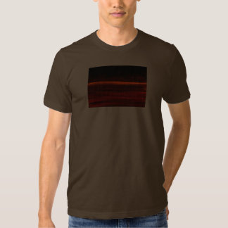It Doesn't Make Sense - But That's Why It's Cool! T-shirt