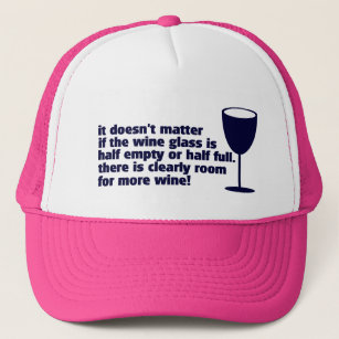 59198219a14 It Doesn t Matter If The Wine Glass .