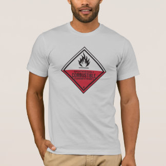 It fears idiots T-Shirt