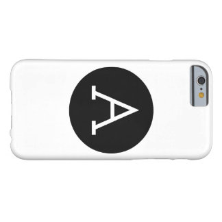It founds ANT Barely There iPhone 6 Case
